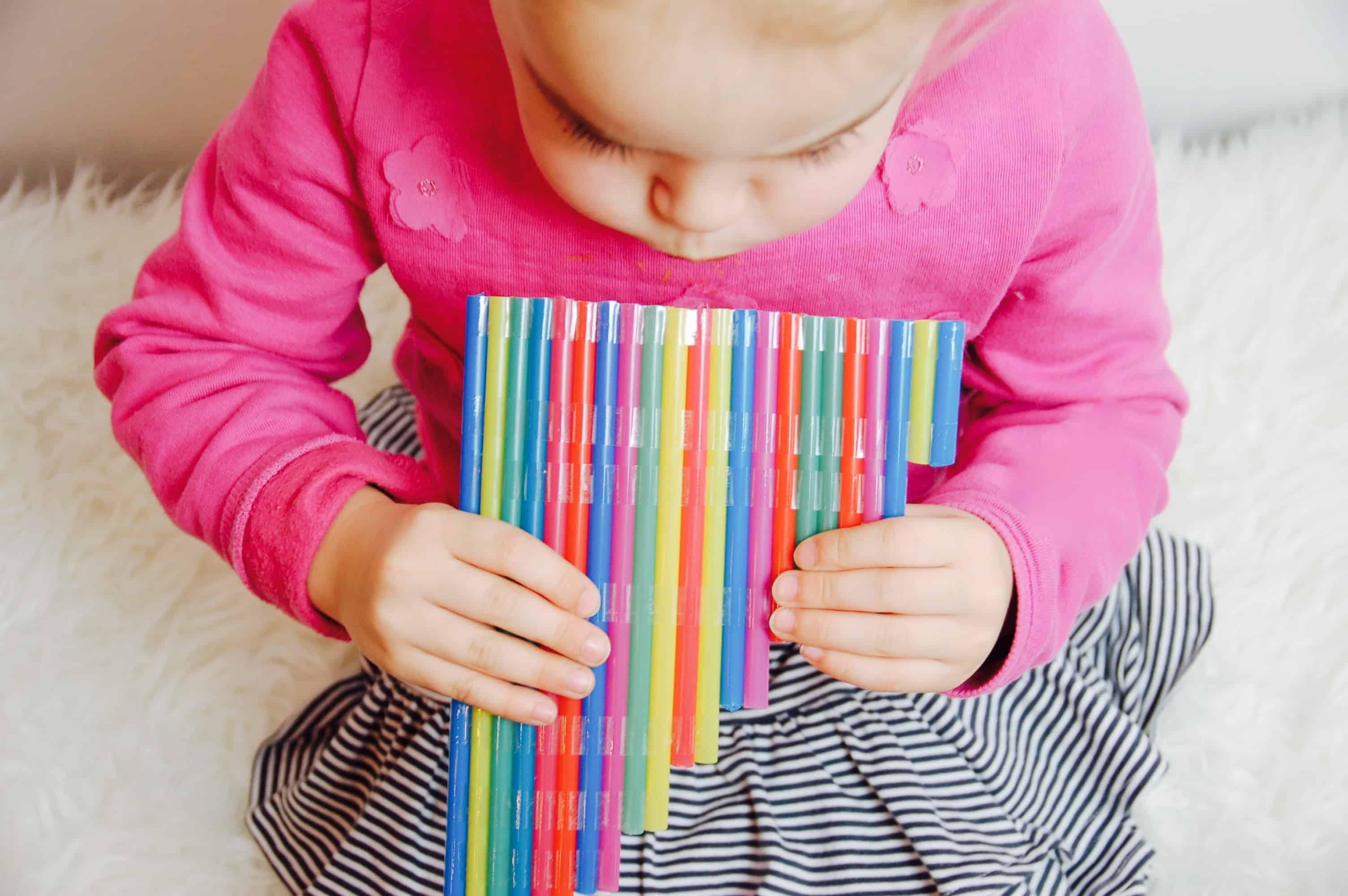 Eitelkeit Geschenke Basteln Mit Kindern Bastelideen Das Beste Von