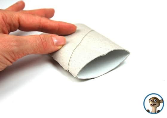 Geschenkpapier-Konfetti-6