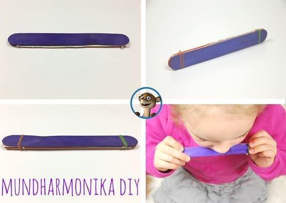 Mundharmonika_diy_2