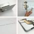 Caseapp und Hallo Bloggi. Handhüllen zum selber designen