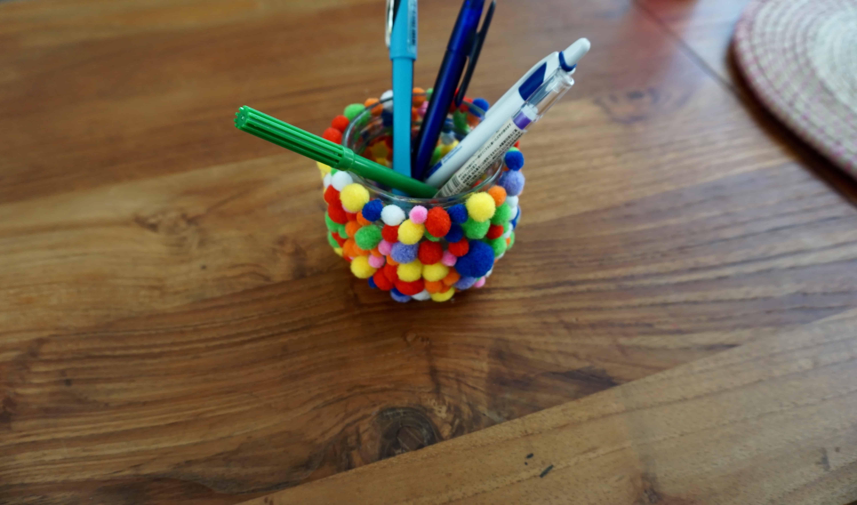 Hallo_Bloggi-DIY-Marmeladenglas-Stifthalter-Kinder_basteln-glueck ...