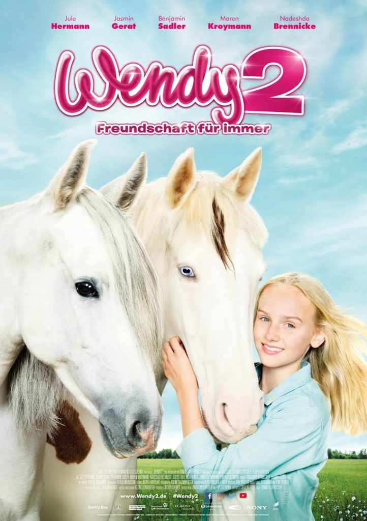 Wendy 2 Hier könnt Ihr Kinokarten gewinnen