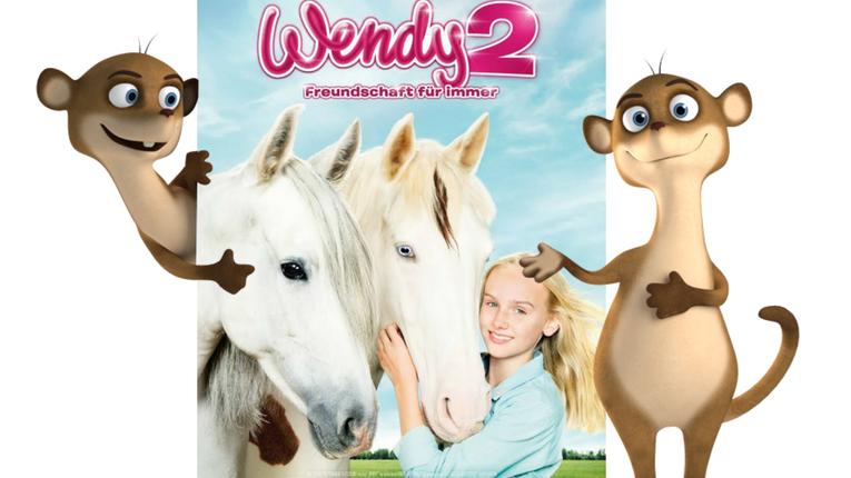 Wendy gewinnspiel mit bloggi