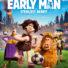 Gewinnspiel Early Man und Hallo Bloggi